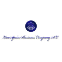 Law Spain Business Company S.L.