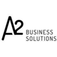 A2 Business Solutions S.L.