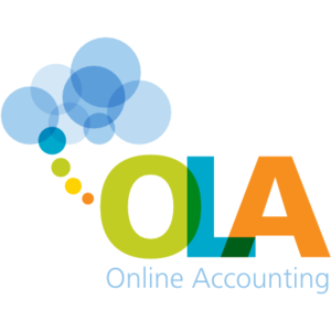 ONLINE ACCOUNTING asesor contable Barcelona