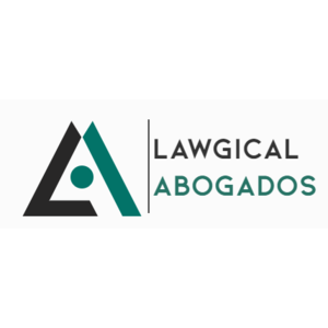 LAWGICAL ABOGADOS asesor contable Madrid