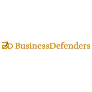 BUSINESS DEFENDERS  asesor contable Elx