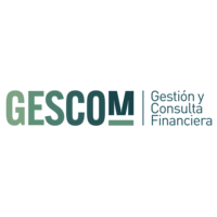 GESCOM GESTION Y CONSULTA FINANCIERA SL