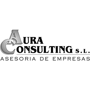 AURA CONSULTING S.L. asesor contable Madrid