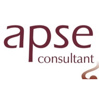 APSE CONSULTANT S.A.